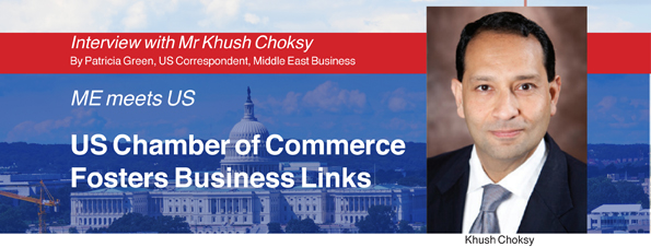AR US Chamber of Commerce article edit-1