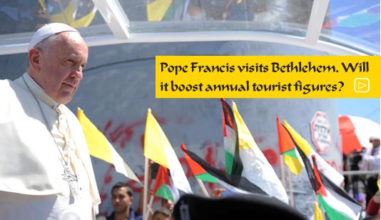 pope1 (2)