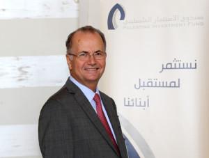 Dr  Mohammad Mustafa