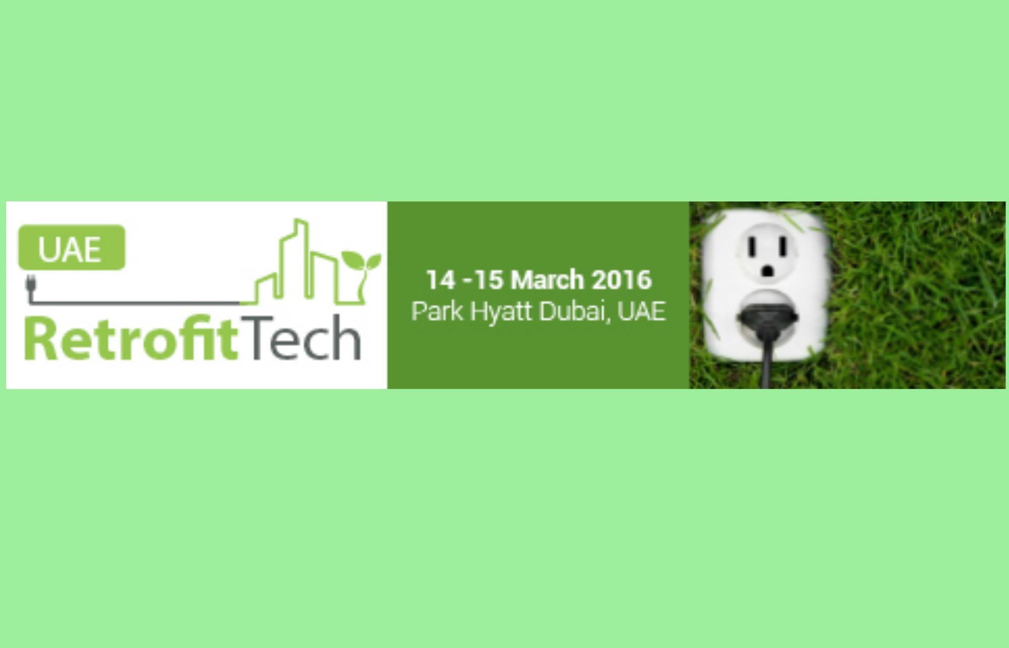 Middle_East_Business_Retrofit_Tech