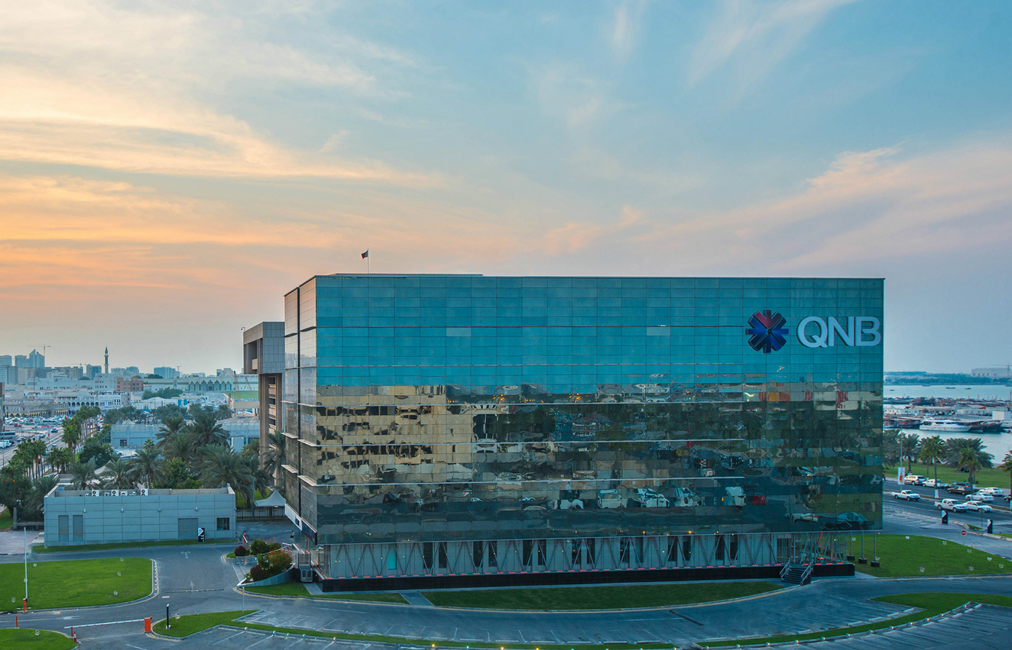 middle_east_QNB