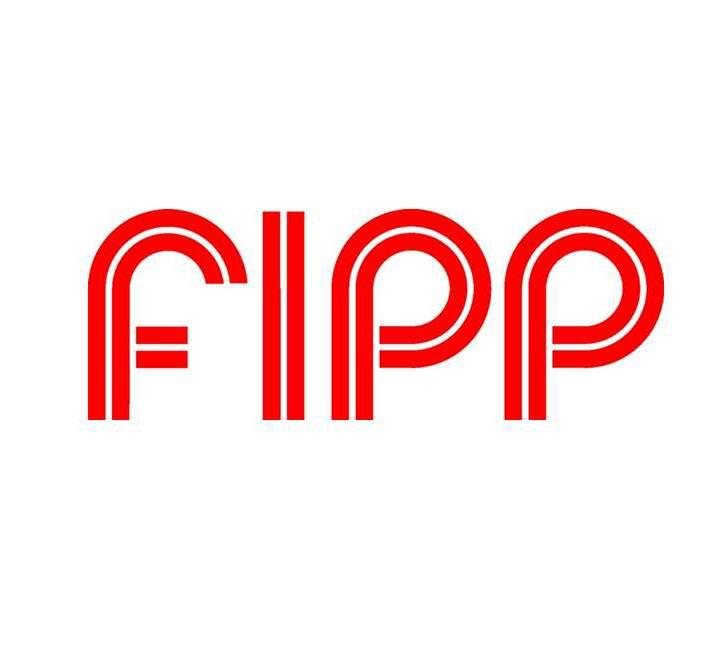 middle_east_business_fipp