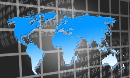 middle_east_business_news_Capital Markets GCC