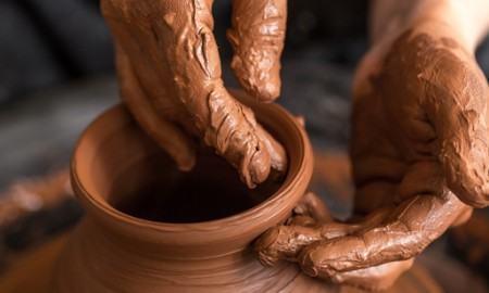 middle_east_business_news_Pottery