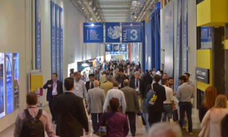middle_east_business_news_Posidonia 2016