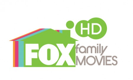 middle_east_business_FOX Family Movies