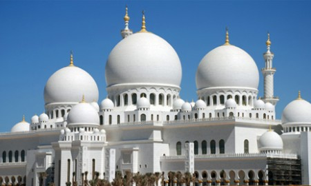 middle_east_business_Zayed-mosque