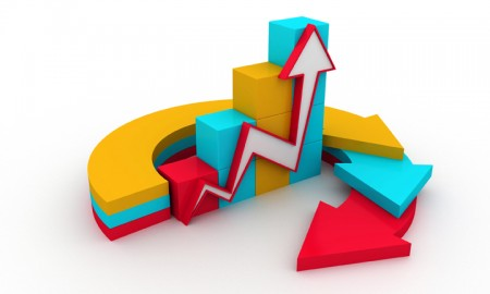 middle_east_business_news_growth