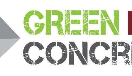 GCU_Logo