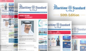 middle_east_business_TMS celebrates 50 not out