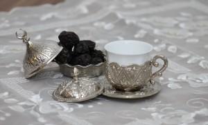 middle_east_business_ramadan