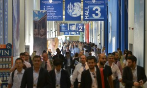 middle_east_business_Posidonia Propels Ahead