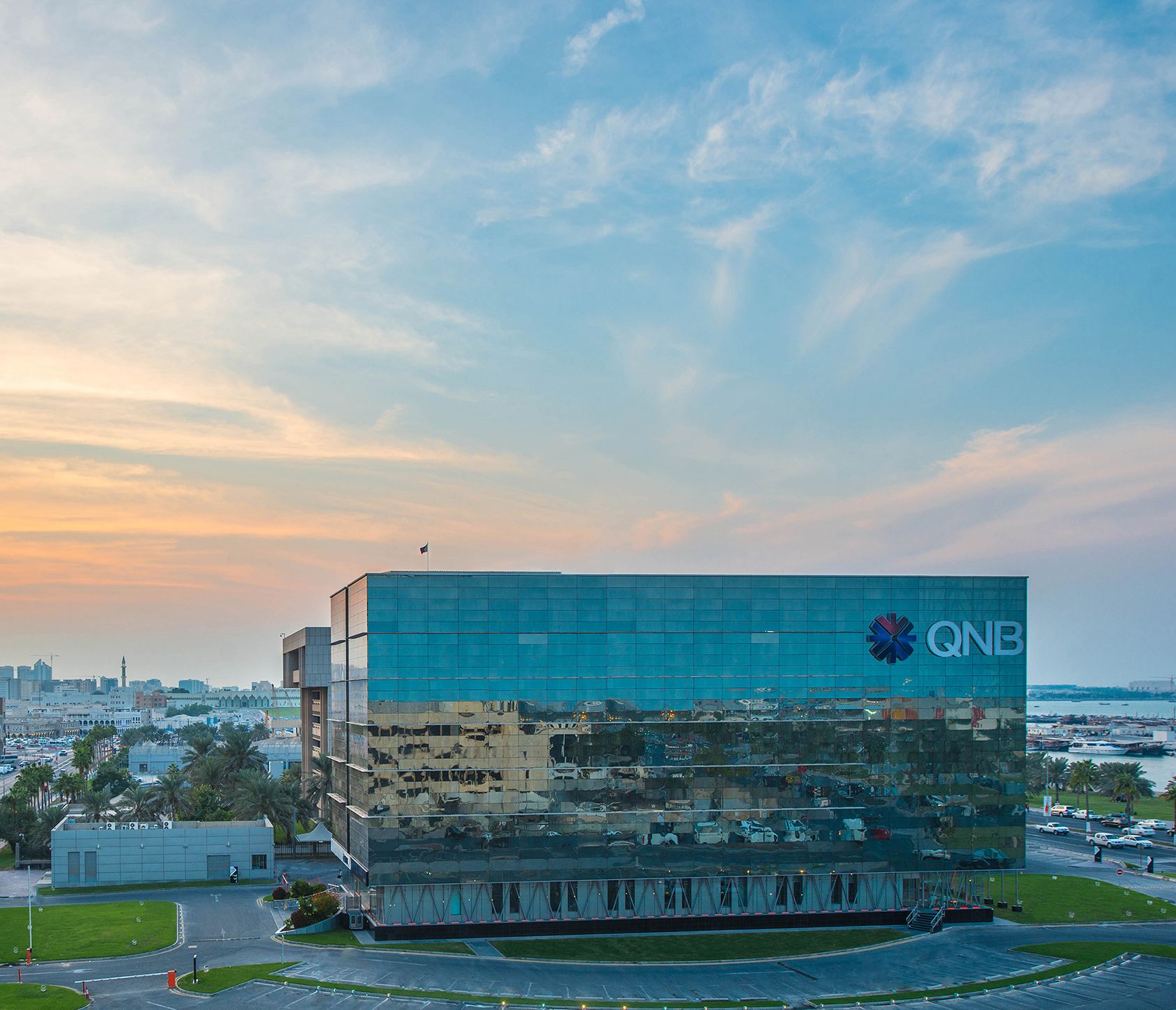 middle_east_business_QNB