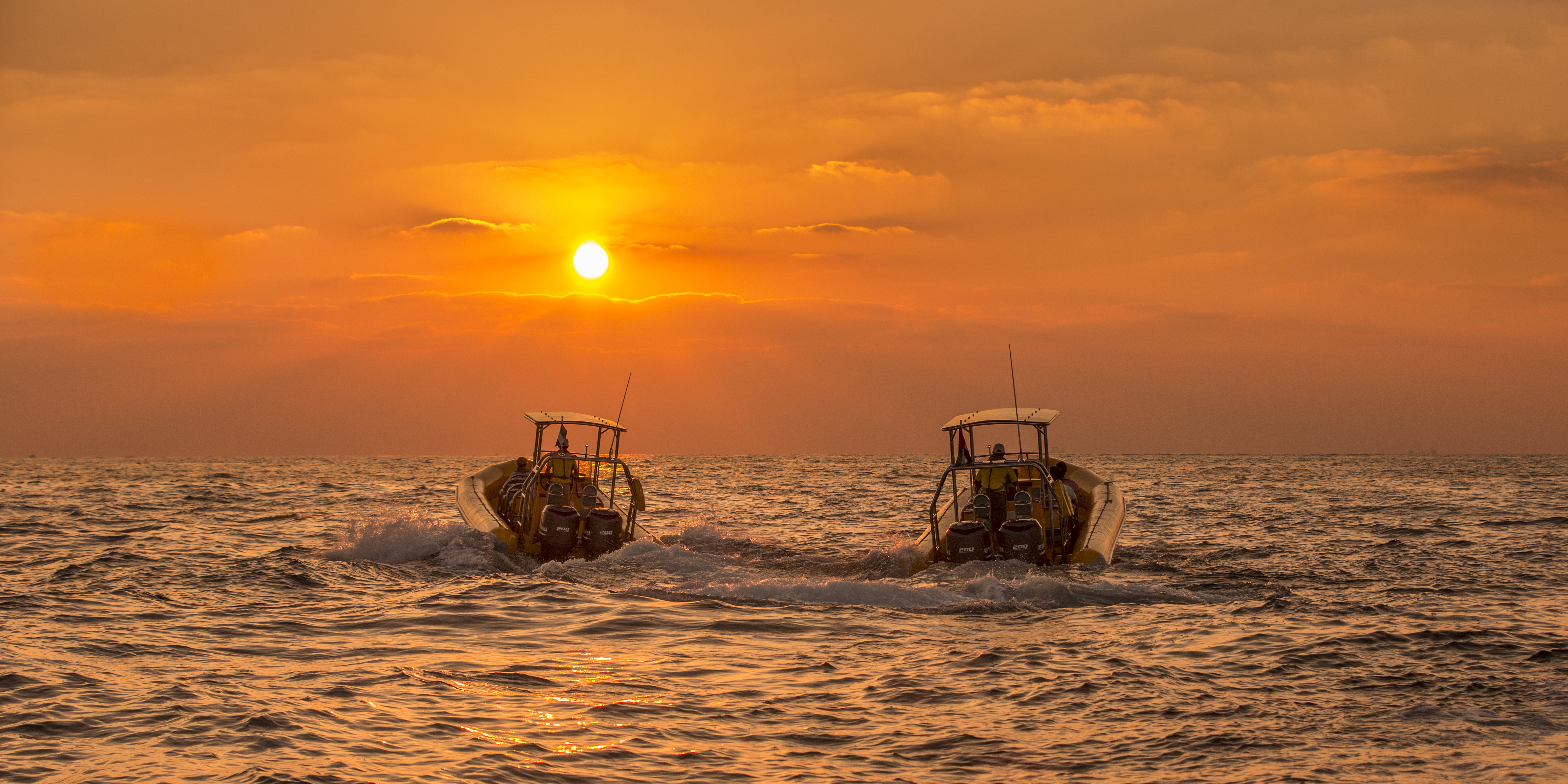 middle_east_business_YELLOW BOATS