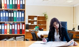 middle_east_business_women