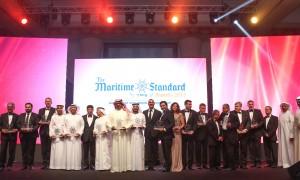 winners-of-the-maritime-standard-awards-2015