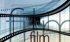 cinema-strip-64074_960_720