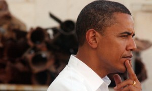 middle_east_business_news_obama