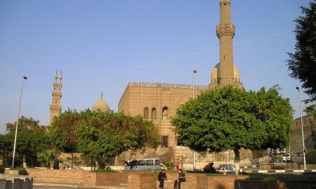 mosque-475_960_720