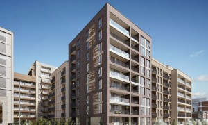 london-square-staines-upon-thames-core-d-front-external-cgi-high-res