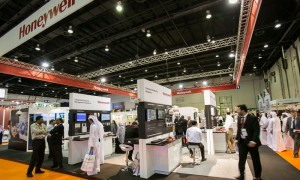 middle_east_business_intersec