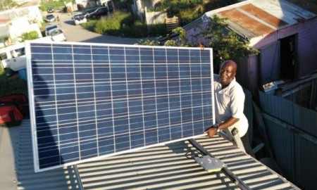 international-renewable-energy-agency-middle-east
