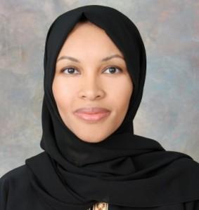 fatma-abdulla-senior-vice-provost-nyuad