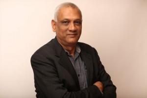 ramesh-jagannathan-managing-director-startad