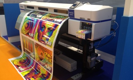 middle_east_printing