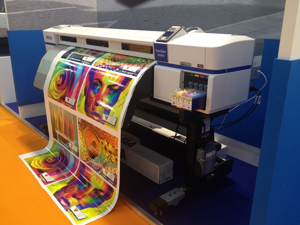 Printing & Packaging: Middle East market value to reach 24bn in 2017 -  https://middleeast-business.com