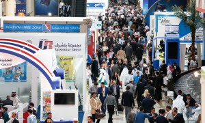 middle_east_Gulfood_landscape