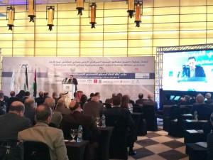 middle_east_joradan_conference