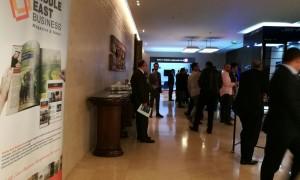 middle_east_jordan_conference 3
