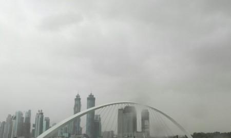 middle_east_UAE 3