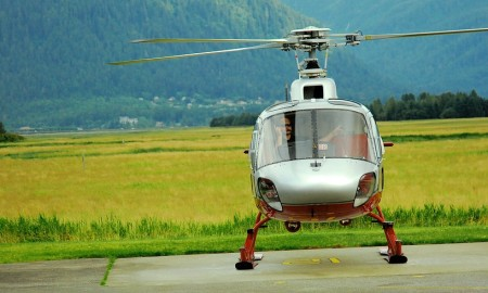 middle_east_business_helicopter
