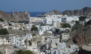middle_east_business_muscat