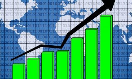 globalisation-1734176_960_720
