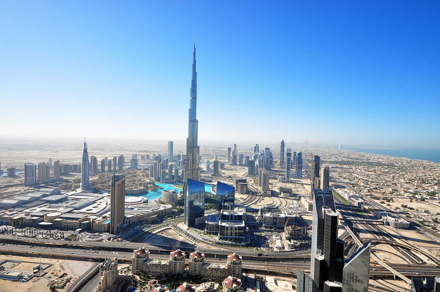 middle_east_business_dubai