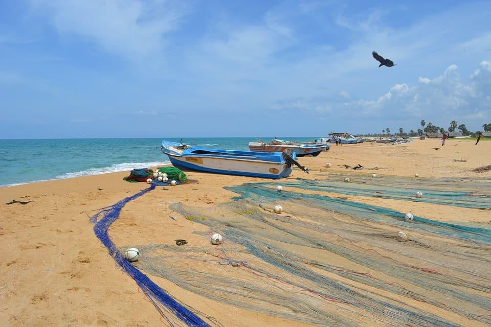 beach-1773653_960_720