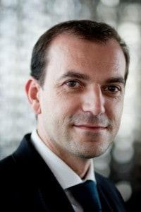 Mr _Ahmed_Pauwels_CEO