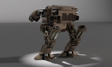 robot-2178244_960_720