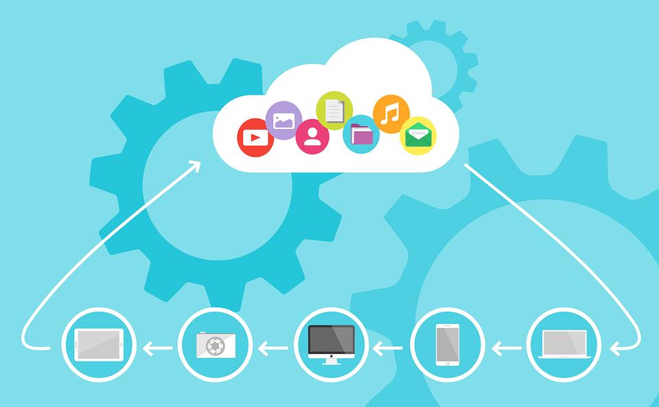 cloud-computing-1989339_960_720