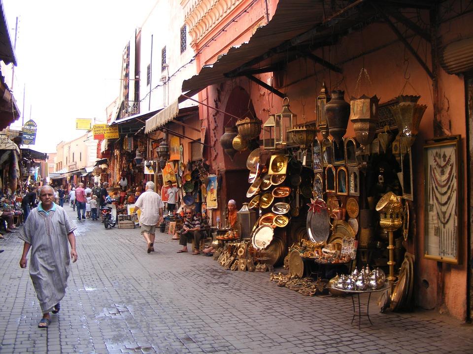 marrakesh-657158_960_720