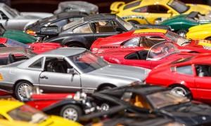 model-cars-1899757_960_720