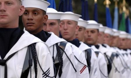 sailors-696112_960_720