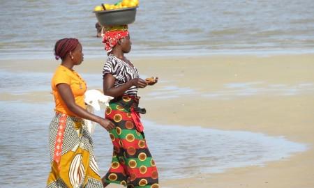 mulher-mocambicana-2252464_960_720