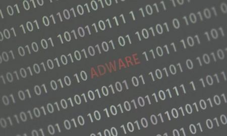 إسيت تحذر من برمجية ضارة مخفية تؤثر على 500 ألف مستخدم