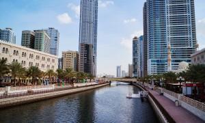 Sharjah_-_Venice_(11925055175)