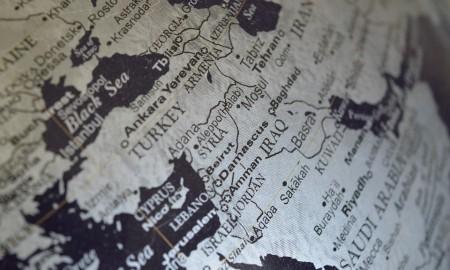 syria-1034467_960_720