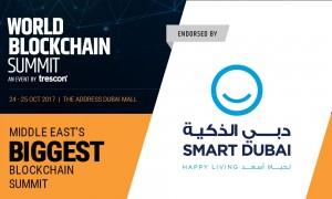 Smart Dubai Endorsement